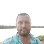 Специалист Геннадий Николаевич