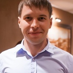 Специалист Евгений Александрович