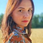 Специалист Мордасова Ольга Александровна