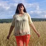 Специалист Гусева Апполианора Владимировна