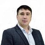 Специалист Леонтьев Евгений Александрович