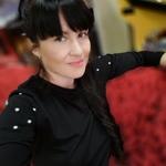 Специалист Ховрякова Светлана Александровна