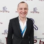 Специалист Тюканов Роман Маркович