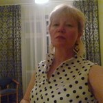 Специалист Вера Владимировна
