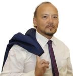 Специалист Канатбаев Рафаэль Нураддинович