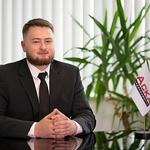 Специалист Яковенко Денис Сергеевич
