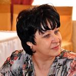 Специалист Наталья Анатольевна