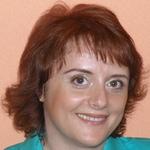 Специалист Светлана Николаевна