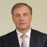 Специалист Александр Александрович