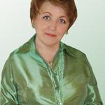 Специалист Валентина Александровна