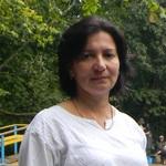 Специалист Лилия