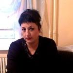 Специалист Зубарева Лариса