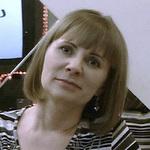 Специалист  Иванова Анна Викторовна
