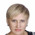 Специалист Рада Геннадьевна