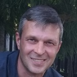 Специалист Алексей Иринин