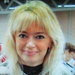 Специалист Татьяна Анатольевна