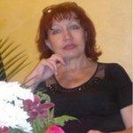 Специалист Татьяна Алексеевна