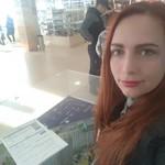 Специалист Оксана Николаевна