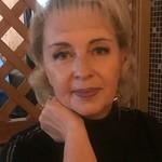 Специалист Елена Михайловна