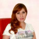 Специалист Бойкова Татьяна