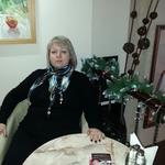 Специалист Ольга Георгиевна