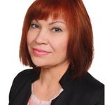Специалист Наталья Павловна