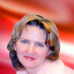 Специалист Марина Александровна