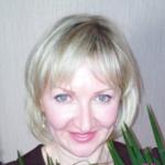 Специалист Светлана