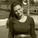 Специалист Кристина Владимировна