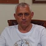 Специалист Михаил Васильевич