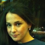 Специалист Ильсия Фаритовна