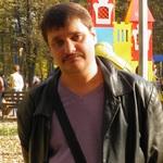 Специалист Михаил Алексеевич