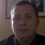 Специалист Клименчук Андрей Леонидович