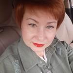 Специалист Елена  Викторовна