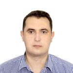 Специалист Константин Николаевич
