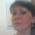 Специалист Анна Александровна