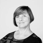 Специалист Лариса Николаевна
