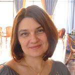 Специалист Елена