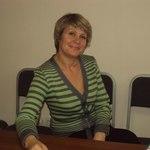 Специалист Петрова Екатерина Викторовна