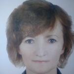 Специалист Наталия Николаевна