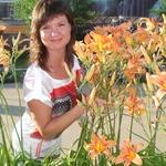Специалист Ольга Николаевна