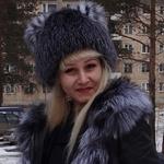 Специалист Валентина