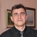 Специалист Владимир Александрович