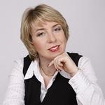 Специалист Ольга Викторовна