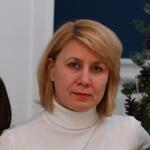 Специалист Лидия Владимировна Фишкина