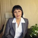 Специалист Виктория Михайловна